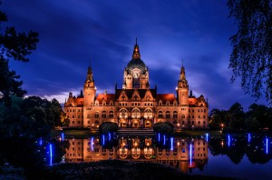 Hochzeitsfotografie-Hochzeitsfotograf-Fotograf-Hochzeit-Hannover-Neues-Rathaus